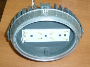 P4150139.JPG
